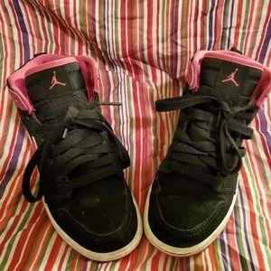 Kids Air Jordans